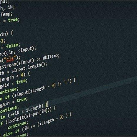 협업을 위한 Git, Cmder 설치 및 초기세팅 방법