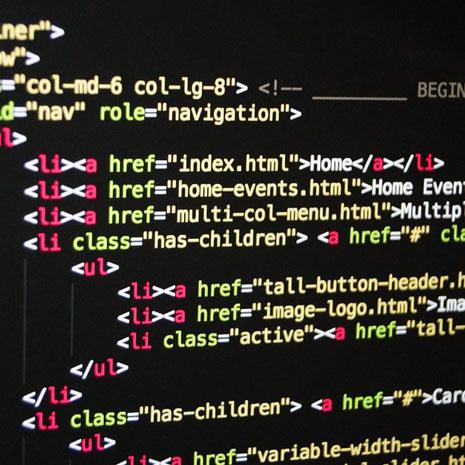구글 검색엔진 최적화(SEO)를 위한 코딩 방법