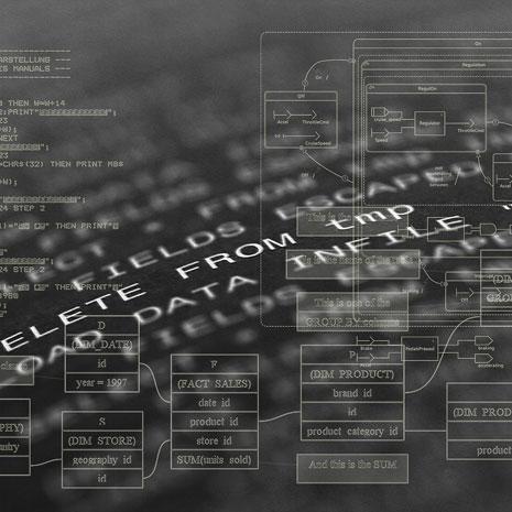웹프로그래머가 되려면 무엇을 배워야 하는가?